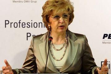 OMV Petrom negociază vânzarea gazelor din Marea Neagră, dar pierde licitația pentru exportul către Ungaria. Gigantul petrolier vrea să se extindă în Marea Neagră, Kazahstan şi estul Mediteranei