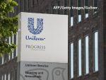 Unilever renunță la planul de relocare în Olanda, după Brexit