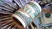 Analiști: Cea mai mare economie a lumii intră în recesiune