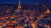 bdquo;Vestele galbene  taie jumătate din creșterea economică a Franței. Banca centrală a redus drastic prognoza, din cauza protestelor