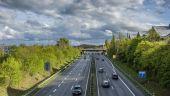 Țara care a inventat motorul diesel ar putea interzice mașinile pe motorină. Soarta a 15 milioane de autovehicule diesel, decisă la Leipzig