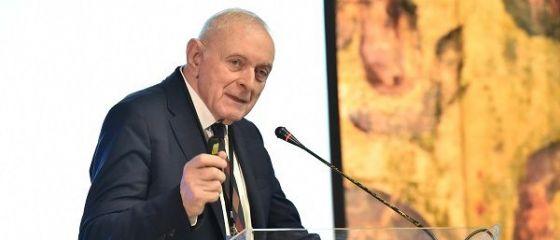 Vasilescu, BNR: Statul ne-a făcut o figură și a mişcat preţurile la combustibil, energie electrică și gaze când nu trebuia să o facă. De aceea avem inflație de 4,3%