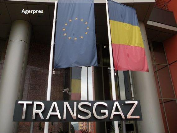 Gazele românești ajung mai aproape de Chișinău. Preluarea transportatorului național din Rep. Moldova de către Transgaz, finalizată săptămâna viitoare