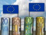 România este a 16-a economie a UE, cu un PIB mai mare ca al Greciei, dar sub cel al Cehiei. Trei state generează peste jumătate din banii Europei