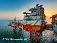 Grupul austriac OMV anunță o descoperire  semnificativă  de gaze și condensat în Marea Norvegiei