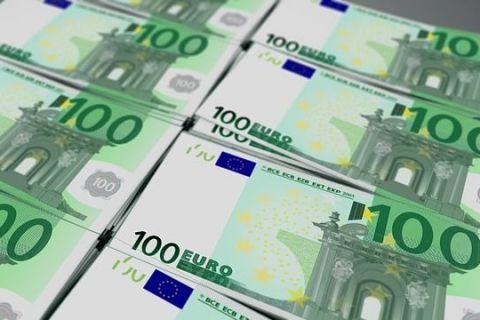 KPMG: Salariul minim în România, al treilea cel mai mic din UE. Țările în care minimul pe economie se apropie de 2.000 euro