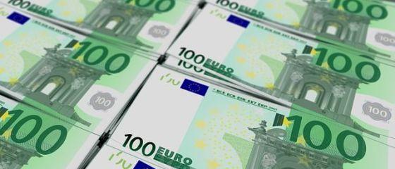 Oamenii de afaceri străini au adus mai puțini bani în România. Investiţiile străine directe au scăzut la 310 mil. euro, în ianuarie
