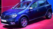 Vânzările Dacia în Marea Britanie au crescut cu 140% în februarie, pe o piața în contracție din cauza incertitudinii provocate de Brexit