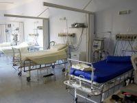 Al treilea pacient a murit din cauza infecției cu bacterii la Institutul Marius Nasta. Blocul operator, închis