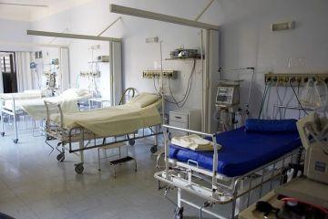 Trei mari spitale din Capitală, mutate aproape de centură, în urma unei investiții de 300 mil. euro. Primarul promite șosea cu 4 benzi și o statie de metrou în zonă