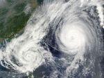 Încălzirea globală va avea efecte dramatice pe litoral. NASA și cercetătorii avertizează asupra noilor fenomene