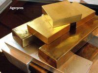 Ungaria, a doua țară din UE, după Germania, care și-a repatriat rezerva de aur. Cât aur mai are România și unde îl ține