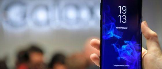 Livrările în România ale noului Samsung Galaxy S9 încep din 9 martie. Românii sunt tot mai pretenţioşi şi îşi doresc cele mai noi modele