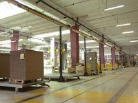 DS Smith a finalizat preluarea producătorilor de ambalaje și hârtie EcoPack și EcoPaper, achiziție de peste 200 mil. euro