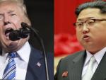 Premieră istorică: Donald Trump se va întâlni cu liderul nord-coreean Kim Jong-Un