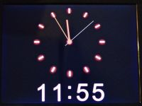 Conflictul dintre Serbia și Kosovo  întârzie  timpul. De ce au rămas în urmă cu 6 minute ceasurile cu care sunt echipate produsele electrocasnice din Europa