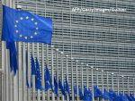 CE revizuiește în scădere creșterea economică pentru UE și zona euro. De ce se teme Europa