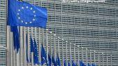CE: Reducerea contribuției la Pilonul II afectează piața de capital. Executivul european avertizează România cu privire la o abatere bugetară semnificativă în 2017