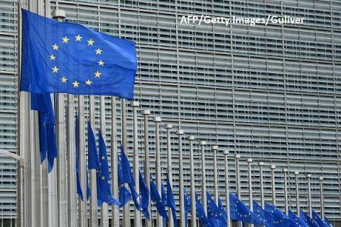 Comisia Europeană propune înfiinţarea unei Autorităţi Europene a Muncii, care ar putea avea sediul în România. Instituția va reglementa protecția socială a lucrătorilor din UE