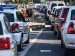 Înmatriculările de mașini noi în România, cel mai semnificativ declin din UE, în septembrie. La 9 luni, românii au cumpărat cele mai multe mașini dintre europeni