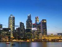 EIU: Singapore rămâne cel mai scump oraş din lume, pentru al cincilea an consecutiv. Bucureștiul, unul dintre cele mai ieftine