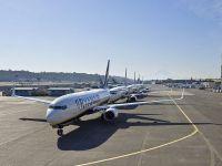 Ryanair se confruntă cu noi greve ale piloților. Compania amenință cu concedieri