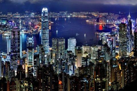 Orașele în care trăiesc cei mai bogați oameni din lume. Pe primul loc nu este nici Big Apple, nici The City