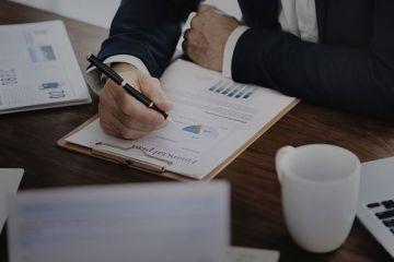 Mediul de afaceri se sufocă în România. Numărul insolvențelor a crescut cu 20% pe primul trimiestru, iar dizolvările, cu peste 60%
