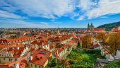 Tarom zboară zilnic spre una dintre cele mai populare destinații din Europa. Ce prețuri au biletele
