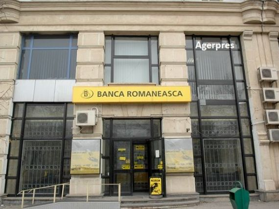 National Bank of Greece anunţă oficial că BNR a respins solicitarea OTP Bank de a achiziţiona Banca Românească. Ce se întâmplă cu instituția bancară