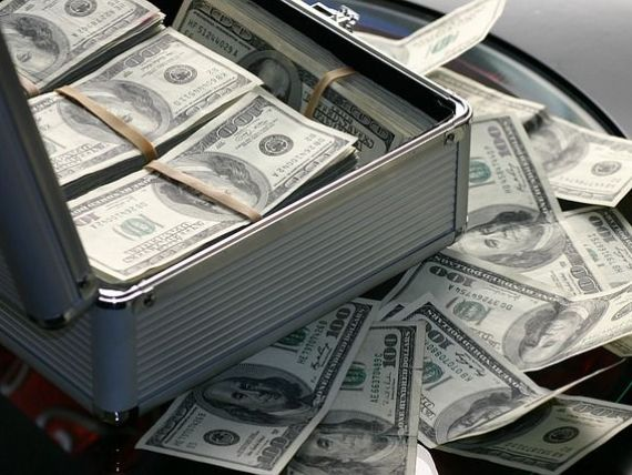 Cel mai costisitor divorț din lume. Pe ce se bat un oligarh rus și fosta soție