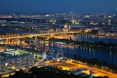 Viena este orașul cu cea mai ridicată calitate a vieții, pentru al nouălea an. În București se trăiește mai bine ca la Istanbul, Rio de Janeiro sau Beijing