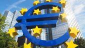 BCE ține dobânzile neschimbate până în vara anului viitor, dar reduce achizițiile de obligațiuni:  Vrem să ne asigurăm că evoluţia inflaţiei se aliniază aşteptărilor noastre