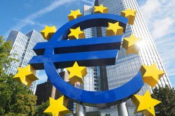 Guvernul înființează o comisie națională pentru trecerea la moneda unică. Când ar putea intra România în zona euro
