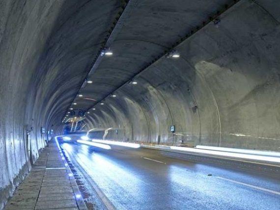 Tunelul care va lega Suedia de Danemarca ar putea fi construit de chinezi. Beijingul vrea să recreeze vechiul Drum al Mătăsii între Orient şi Europa