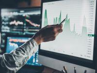 Fondul de investiții GapMinder, intrat pe piața din România la începutul acestui an, se extinde cu un nou partener