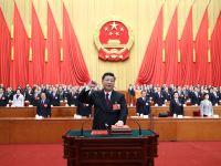 Planul secret de la Beijing. China vrea să devină cel mai mare constructor mondial de nave