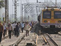 Peste 25 de milioane de persoane vor să se angajeze la o companie de căi ferate