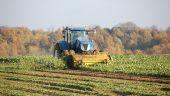 Deficit acut de lucrători la munca pământului. Fermierii oferă salarii de până la 2.000 de euro pentru specialiști