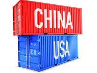 Riposta Beijingului la războiul comercial declanșat de Donald Trump. Lista produselor americane suprataxate în China