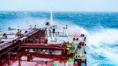 Începe exploatarea noilor zăcăminte din Marea Neagră. Proiectul va acoperi 10% din necesarul anual de gaze naturale al României