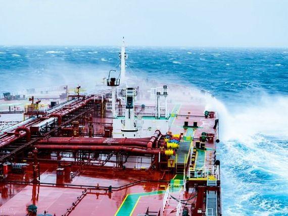 Războiul gazelor. Deputaţii au retrimis la comisii Legea offshore. Bădin, Deloitte:  După Mercedes şi BMW, riscăm să pierdem şi investitorii din Marea Neagră