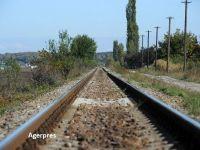Analiză: Transportul feroviar din România se va confrunta cu o concurență acerbă în următorii ani din partea operatorilor vest-europeni, mai puternici și cu tehnologie de ultimă generație