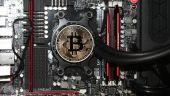 """Bitdefender: Atacurile """"minerilor"""" de monedă virtuală s-au triplat în România, în ultima jumătate de an"""