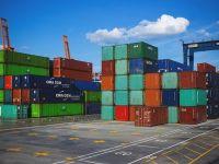 Deficitul comercial s-a majorat cu peste 750 mil. euro în primele două luni. Importurile, de două ori mai mari ca exporturile