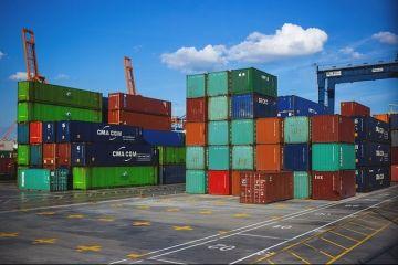 Ce obțin firmele românești în urma semnării acordului comercial dintre UE și Japonia, cel mai mare negociat vreodată