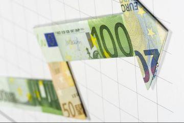 România urcă un loc în topul celor mai competitive economii din lume, dar rămâne în a doua jumătate a clasamentului. Țara noastră, devansată de Bulgaria
