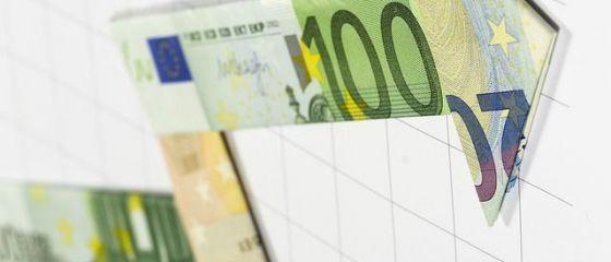 CFA România: Încrederea în economia României a crescut ușor în august