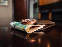 România a avut cea mai mare inflație din UE. Libocor, BRD: Românii nu înțeleg că pot cumpăra mai puțin, deși salariile au crescut, ceea ce îi face ținta perfecta pentru capcanele populiste