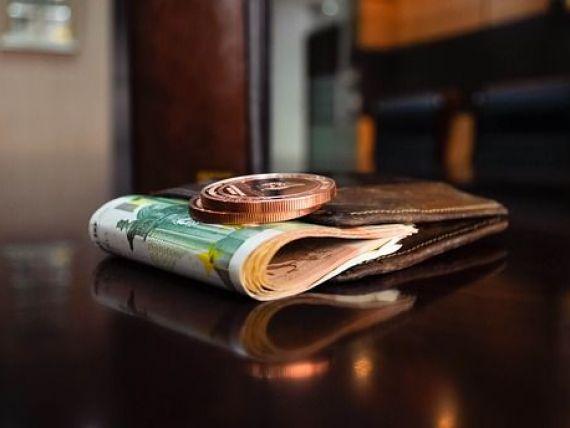 Teodorovici anunță că mecanismul opțional de transfer al pensiei private către stat va fi gata până la jumătatea anului.  Va fi o concurență între Pilonul I și Pilonul II
